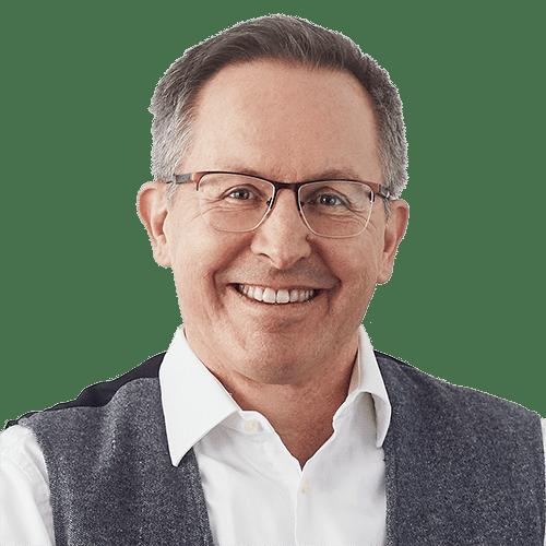 Referenz Partner Novista