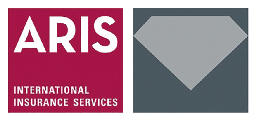 referenz-logo-aris