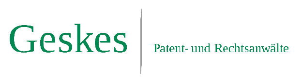 referenz-logo-geskes