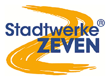 referenz-logo-stadtwerke-zeven
