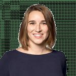 agorum Software Team IT-Trainerin Annkatrin Göpfert
