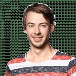 agorum Software Entwicklung Team Jäger