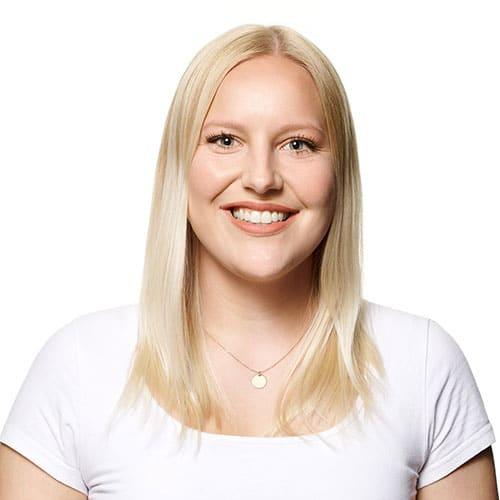 agorum Team Marketing Katharina Zimmermann