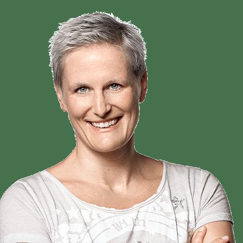 Referenz neue Mitarbeiter Nina Schulze