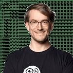 agorum Software Entwicklung Team Robert Duck
